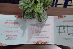 cetak undangan sidoarjo,percetakan undangan sidoarjo,cetak undangan di sidoarjo,cetak undangan pernikahan sidoarjo,cetak undangan daerah sidoarjo,harga cetak undangan sidoarjo,cetak kartu undangan sidoarjo,cetak undangan murah di sidoarjo,cetak undangan cepat di sidoarjo,tempat cetak undangan di sidoarjo,percetakan undangan area sidoarjo,percetakan undangan di sidoarjo,tempat cetak undangan pernikahan di sidoarjo,percetakan undangan krian sidoarjo,cetak undangan murah sidoarjo,percetakan undangan murah sidoarjo,percetakan undangan nikah sidoarjo,percetakan undangan wilayah sidoarjo,cetak undangan sidoarjo,percetakan undangan pernikahan di sidoarjo,percetakan undangan pernikahan area sidoarjo,percetakan undangan di daerah sidoarjo,tempat percetakan undangan di sidoarjo,alamat percetakan undangan di sidoarjo,tempat percetakan undangan murah di sidoarjo,alamat percetakan undangan pernikahan di sidoarjo,cahaya kreatif percetakan undangan murah sidoarjo,cetak undangan surabaya,cetak undangan surabaya barat,percetakan undangan surabaya,harga cetak undangan surabaya,cetak undangan kilat surabaya,cetak label undangan surabaya,cetak undangan cepat surabaya,tempat cetak undangan surabaya, cetak undangan custom surabaya,cetak nama undangan surabaya,cetak amplop undangan surabaya,cetak undangan satuan surabaya,cetak undangan daerah surabaya,cetak undangan hardcover surabaya,cetak undangan area surabaya,cetak undangan hardcover murah surabaya,cetak undangan khitan di surabaya, cetak undangan nikah di surabaya,alamat cetak undangan murah surabaya,percetakan undangan di surabaya barat,cetak undangan di surabaya,percetakan undangan daerah surabaya,cetak undangan pernikahan di surabaya,harga cetak undangan di surabaya,jasa cetak undangan di surabaya,cetak undangan termurah di surabaya,cetak undangan kipas di surabaya,cetak undangan murah daerah surabaya,cetak undangan unik di surabaya,mesin cetak undangan di surabaya,cetak undangan ulang tahun di surabaya,cetak undangan pernikahan m