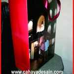Paper Bag Haji dan Umroh 085102907177