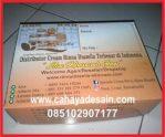 Dus Kosmetik 085102907177