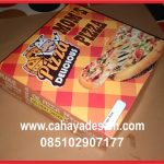 Dus Pizza 085102907177