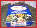 Dus Nasi Padang – 085102907177 (WA)