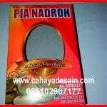 Dus Pia 085102907177