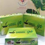 Dus Nasi Kotak Murah 085102907177