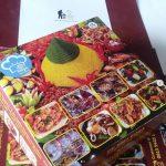 Dus Nasi Catering 085102907177