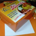 Box nasi Murah 085102907177
